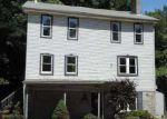 Foreclosed Home in Pittsburgh 15205 CHARTIERS AVE - Property ID: 3287841164