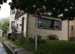 Foreclosed Home in Lansdowne 19050 MELROSE AVE - Property ID: 3287862635