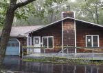 Foreclosed Home in Bushkill 18324 POCONO BLVD - Property ID: 3287863960