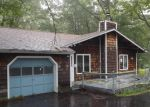 Foreclosed Home in Bushkill 18324 POCONO BLVD - Property ID: 3287863960