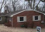 Foreclosed Home in Pittsburgh 15238 ORCHARD HILL DR - Property ID: 3287885405