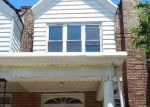 Foreclosed Home in Philadelphia 19124 GRANITE ST - Property ID: 3287899867