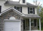 Foreclosed Home in East Stroudsburg 18301 BLUSHINGWOOD GRV - Property ID: 3287927902