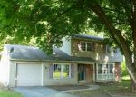 Foreclosed Home in Lancaster 17601 LONGVIEW DR - Property ID: 3287931391