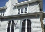 Foreclosed Home in Upper Darby 19082 N PENNOCK AVE - Property ID: 3287932708