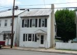 Foreclosed Home in Carlisle 17013 S SPRING GARDEN ST - Property ID: 3287943659