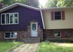 Foreclosed Home in Tobyhanna 18466 BELGRAVIA DR - Property ID: 3287952865