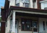 Foreclosed Home in Philadelphia 19111 GILHAM ST - Property ID: 3287953286
