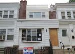 Foreclosed Home in Philadelphia 19124 DYRE ST - Property ID: 3288047456