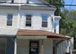 Foreclosed Home in Lansdowne 19050 NYACK AVE - Property ID: 3288049200