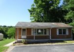 Foreclosed Home in Hummelstown 17036 PLEASANT VIEW RD - Property ID: 3288055785