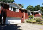 Foreclosed Home in Pittsburgh 15235 JEFFERSON HEIGHTS RD - Property ID: 3288072870