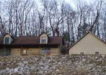 Foreclosed Home in Needmore 17238 CLIFF CREEK LN - Property ID: 3288088181