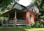 Foreclosed Home in Lancaster 17601 MARIETTA AVE - Property ID: 3288100898