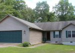 Foreclosed Home in Crossville 38572 WICHITA DR - Property ID: 3288104386