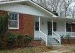 Foreclosed Home in Mount Juliet 37122 DAVIS CORNER RD - Property ID: 3288117530