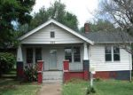 Foreclosed Home in Knoxville 37920 RIGGS AVE - Property ID: 3288129800