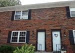 Foreclosed Home in Alcoa 37701 LOUISVILLE RD - Property ID: 3288134618