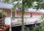 Foreclosed Home in Whitwell 37397 MCCOPLIN CIR - Property ID: 3288142497