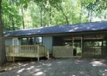Foreclosed Home in Sevierville 37876 S GEORGIA WAY - Property ID: 3288153445