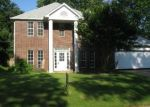 Foreclosed Home in Cordova 38018 CHRIS SUZANNE CIR - Property ID: 3288158254