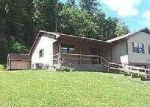 Foreclosed Home in Bristol 37620 RAYTHEON RD - Property ID: 3288160905