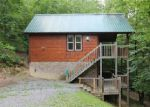 Foreclosed Home in Sevierville 37862 OLE SMOKY WAY - Property ID: 3288173145