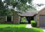 Foreclosed Home in La Porte 77571 COTTONWOOD DR - Property ID: 3288176662