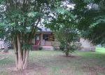 Foreclosed Home in Pinehurst 77362 SHEPPARD ST - Property ID: 3288181928