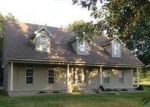 Foreclosed Home in Eads 38028 HIGHWAY 196 - Property ID: 3288225273