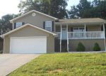 Foreclosed Home in Knoxville 37920 BOWERS PARK CIR - Property ID: 3288238863
