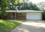 Foreclosed Home in Sherman 75092 W SHIELDS DR - Property ID: 3288240605