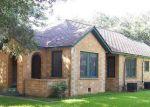 Foreclosed Home in Eagle Lake 77434 E STOCKBRIDGE ST - Property ID: 3288249361