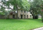 Foreclosed Home in Houston 77070 CAROLS WAY DR - Property ID: 3288254173