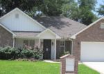 Foreclosed Home in Whitehouse 75791 PINEWOOD DR - Property ID: 3288258111