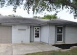 Foreclosed Home in San Antonio 78250 CLIFF VALLEY DR - Property ID: 3288265568