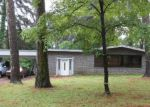 Foreclosed Home in Marshall 75672 SHADYWOOD DR - Property ID: 3288271706