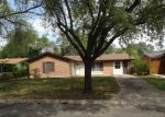 Foreclosed Home in San Antonio 78218 BERRYCREEK DR - Property ID: 3288280908
