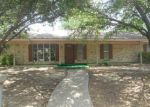 Foreclosed Home in Gainesville 76240 CYPRESS ST - Property ID: 3288287915