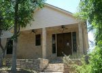 Foreclosed Home in Granbury 76048 S CHISHOLM TRL - Property ID: 3288333899