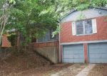 Foreclosed Home in Tyler 75701 E HUDSON ST - Property ID: 3288400465