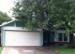 Foreclosed Home in San Antonio 78249 SPRING TERRACE DR - Property ID: 3288407917