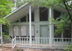 Foreclosed Home in Hawkins 75765 WILDWOOD TRL - Property ID: 3288414926
