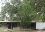 Foreclosed Home in Bandera 78003 LAKESHORE DR N - Property ID: 3288419739