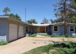 Foreclosed Home in Plainview 79072 PORTLAND ST - Property ID: 3288438119