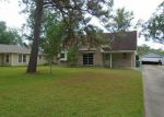 Foreclosed Home in Baytown 77520 WRIGHT BLVD - Property ID: 3288440764