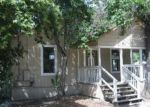 Foreclosed Home in Austin 78753 DEEN AVE - Property ID: 3288446452