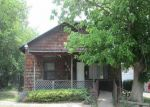 Foreclosed Home in Fort Worth 76110 LIVINGSTON AVE - Property ID: 3288447774