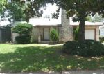 Foreclosed Home in Dallas 75211 W COLORADO BLVD - Property ID: 3288448640