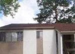 Foreclosed Home in Montgomery 77356 MELVILLE DR - Property ID: 3288464853